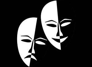 wasat-Theatre-Masks